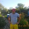 Паща, 37, г.Саратов