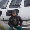 Динис, 37, г.Итатский