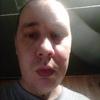 Михаил, 33, г.Сысерть
