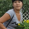 мария, 32, г.Тура