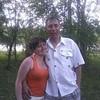 Ирочка сергеева, 30, г.Закаменск