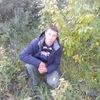 Николай, 31, г.Свирск
