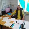 Oleg, 35, г.Томск