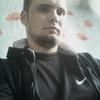 Анатолий, 31, г.Выкса