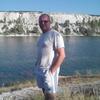 Александр, 45, г.Саки