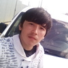 Джуманазар, 20, г.Оренбург