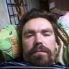 Александр, 37, г.Ивдель