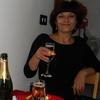 stella, 34, г.Гайны