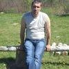 Виталий, 22, г.Дедовичи