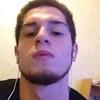 Эмир, 23, г.Петрозаводск