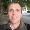 Александр Куликов, 36, г.Волжский