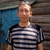 Алексей, 44, г.Борзя