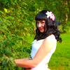 Татьяна, 28, г.Томск