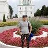 Fazliddin Tullayev, 29, г.Белоозёрский