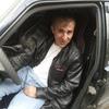 АНДРЕЙ, 36, г.Талица
