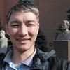 Данил Д, 36, г.Улан-Удэ