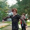 Наталья Кондруцкая, 54, г.Кашира