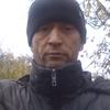 Вадим, 46, г.Минеральные Воды