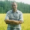 Игорь Мороз, 45, г.Орел