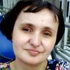 Екатерина, 40, г.Красноармейск