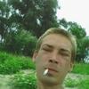вова, 31, г.Немчиновка