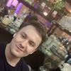 Антон, 23, г.Тосно