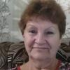 Надежда, 64, г.Красноармейск (Саратовск.)