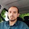 Шамиль, 30, г.Уфа