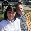 Михон, 32, г.Железногорск