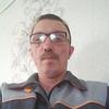 Радик, 53, г.Учалы