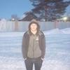 Рустичка, 22, г.Оренбург