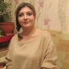 Наталья, 26, г.Смоленск