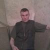 Егор, 36, г.Иркутск