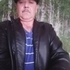 Владимир, 48, г.Тайшет
