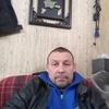 Alexander, 41, г.Туапсе