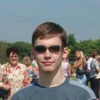 Сергей, 33 года, Дева, Санкт-Петербург