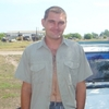 Александр, 38, г.Вешкайма