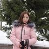 Svetlana, 32, г.Воронеж