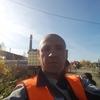 Саша, 35, г.Тобольск