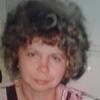 Галина, 59, г.Бокситогорск