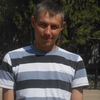Алексей, 31, г.Шарлык