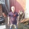денис, 36, г.Далматово