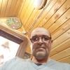 Дмитртй, 47, г.Москва