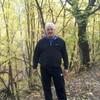 Олег Коновалов, 52, г.Новокуйбышевск