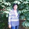 Светлана, 36, г.Инза