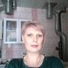 Алена, 38, г.Острогожск