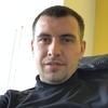 Alexander, 28, г.Москва