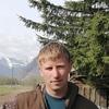 Кирилл Максимов, 35, г.Слюдянка
