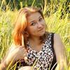Мария Сергеева, 37, г.Одинцово