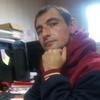 Миша, 36, г.Люберцы